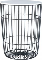 bijzettafel---metaal-draad-zwart---35x45cm---clayre-and-eef[0].png